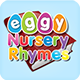 Eggy Nursery Rhymes App